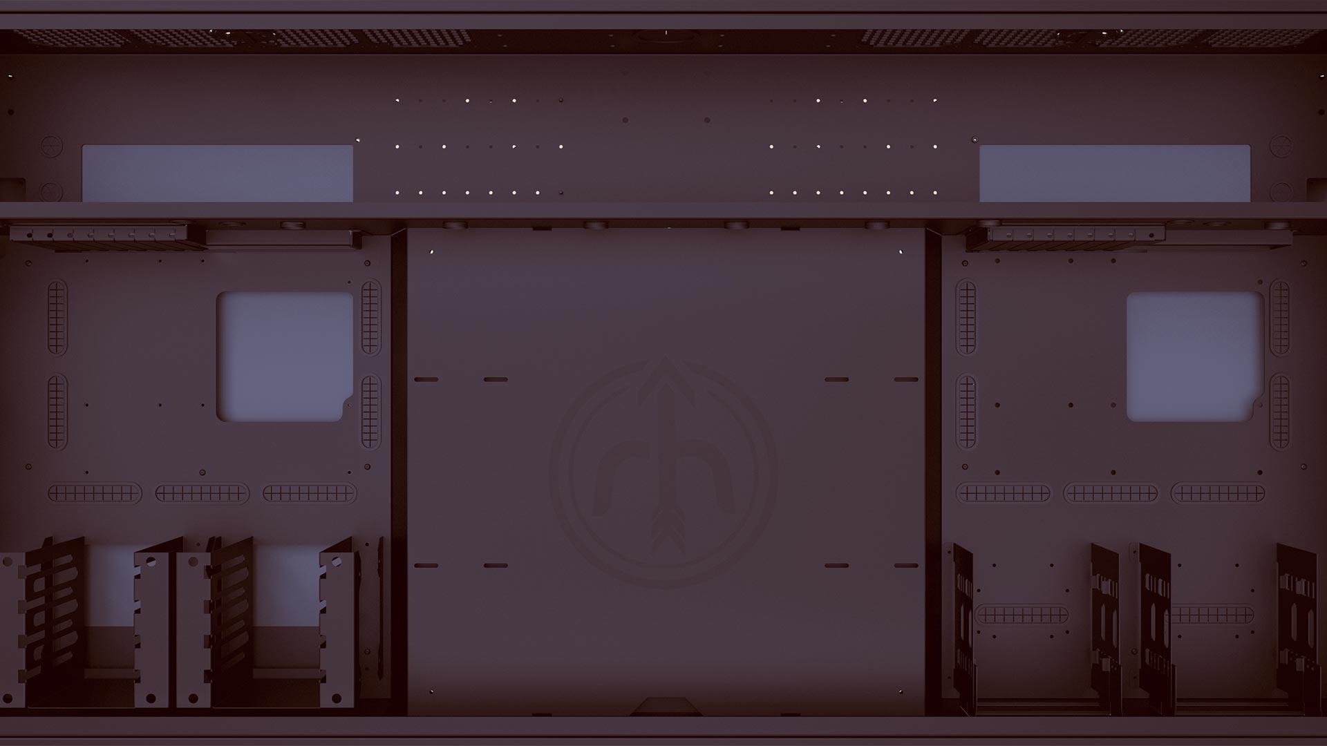 base-desk