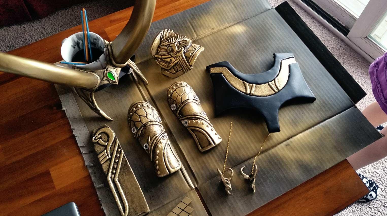 all-armor